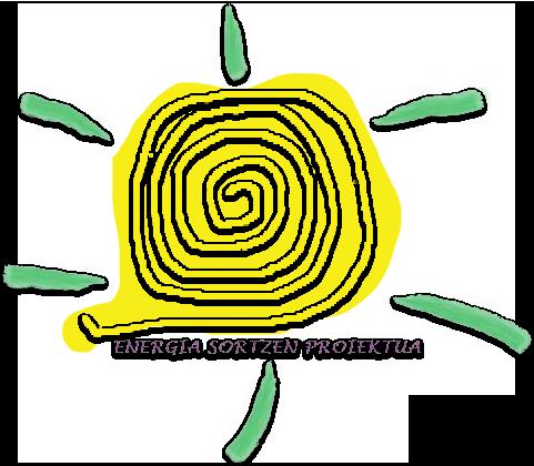Proyecto de Autonomia Energética